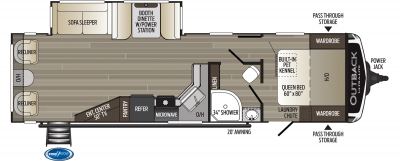 0-outback-ultra-lite-299url-floor-plan