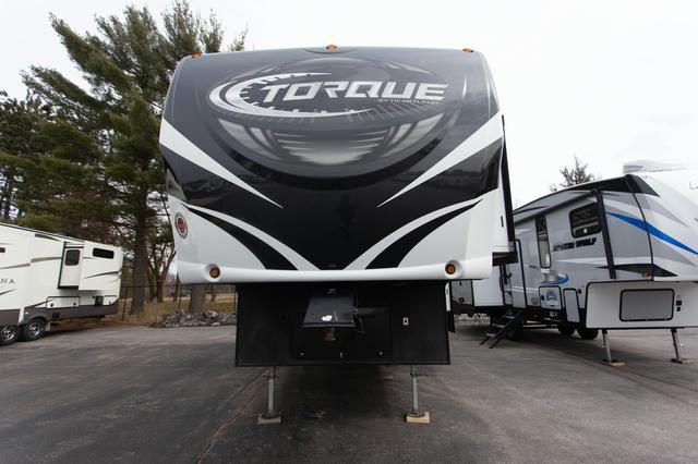 2017-torque-tq365-photo-001