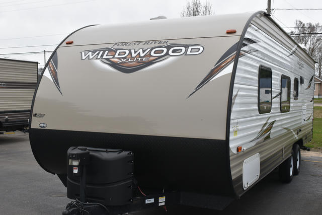 2019-wildwood-x-lite-261bhxl-photo-025
