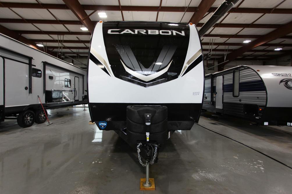 2020 Carbon 34