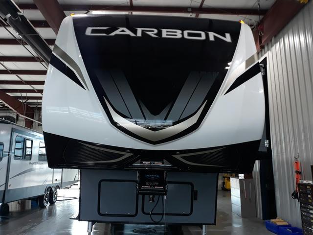 2020-carbon-348-photo-013