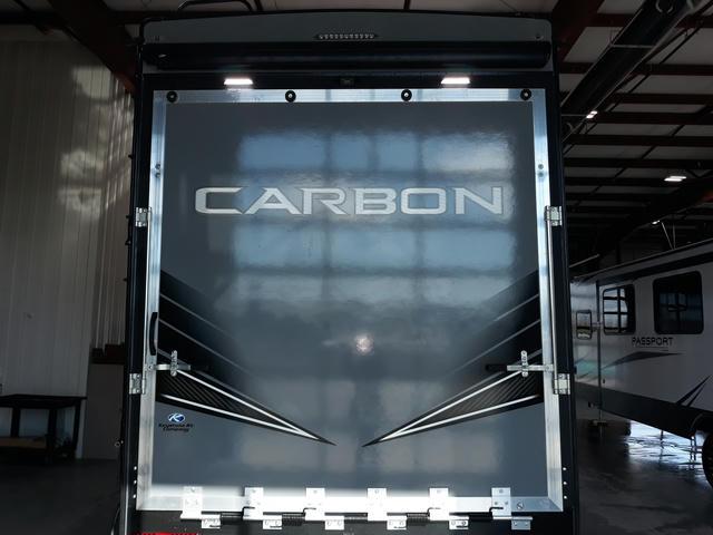 2020-carbon-348-photo-016