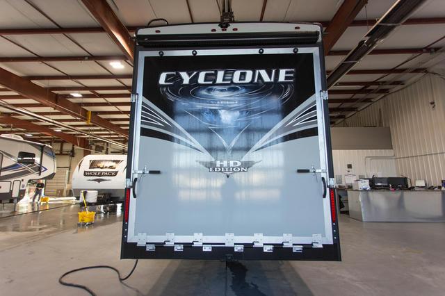2020-cyclone-4007-photo-222