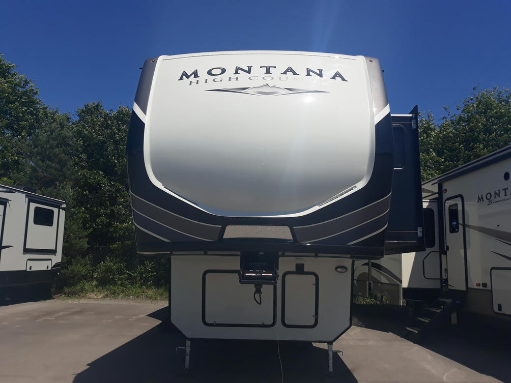 2020-montana-high-country-331rl-photo