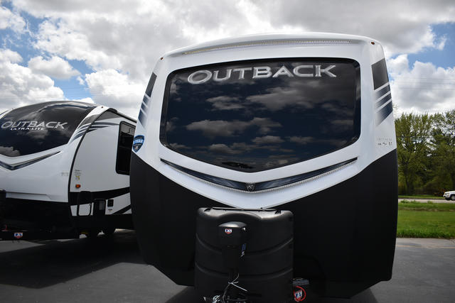 2020-outback-300ml-photo-045