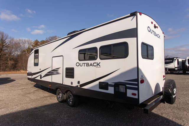 2020-outback-ultra-lite-260uml-photo-016