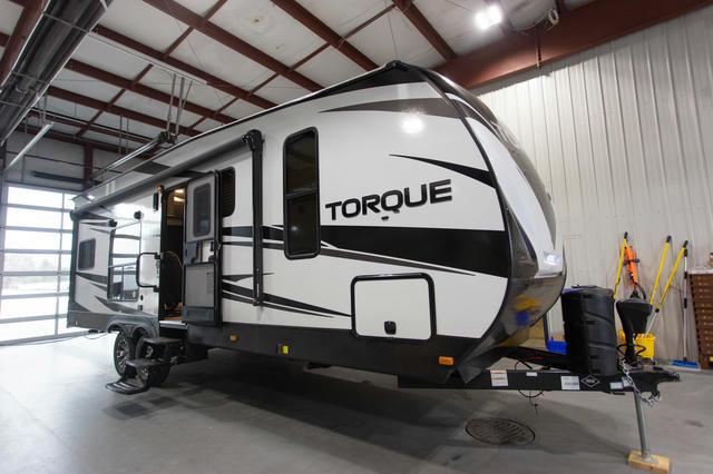 2020-torque-t26-photo-014