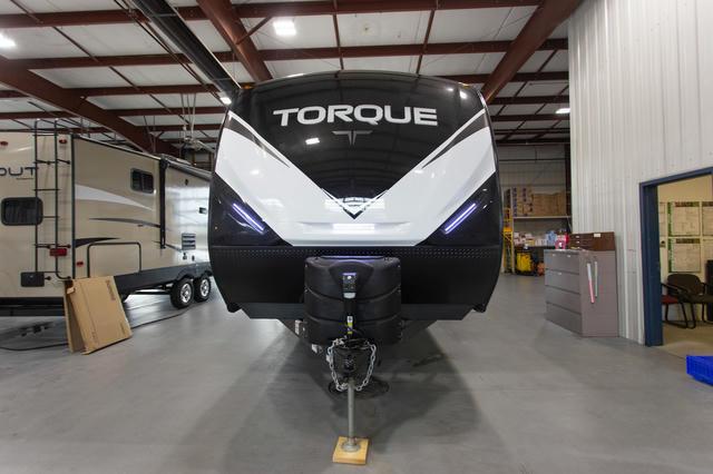 2020-torque-t26-photo-015
