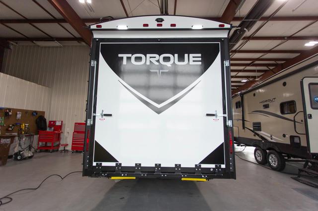 2020-torque-t26-photo-018