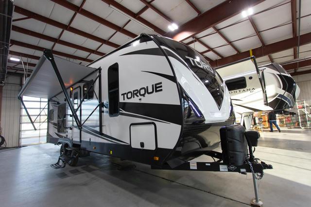 2020-torque-t26-photo-029
