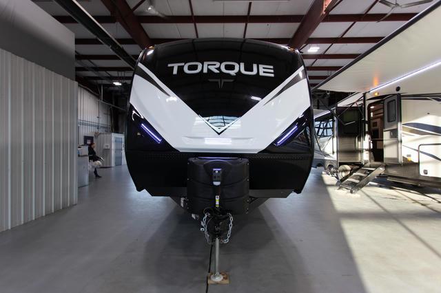 2020-torque-t26-photo-030