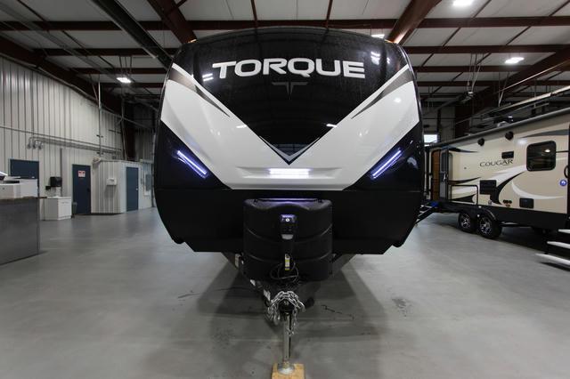 2020-torque-t281-photo-001