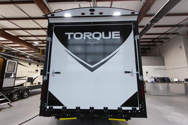 2020-torque-t281-photo-004