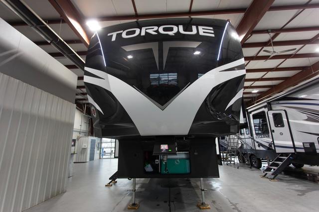 2020-torque-tq371-photo-267