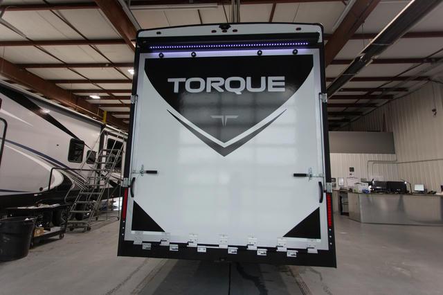 2020-torque-tq371-photo-270