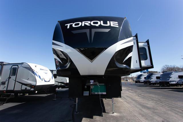 2020-torque-tq373-photo-039