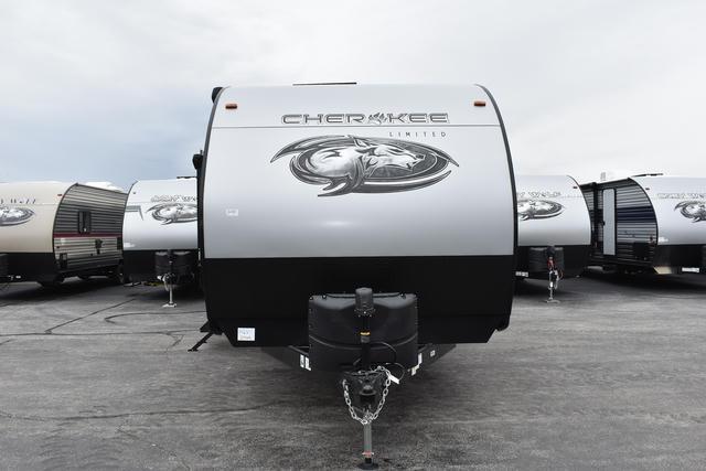2021-cherokee-274wk-photo