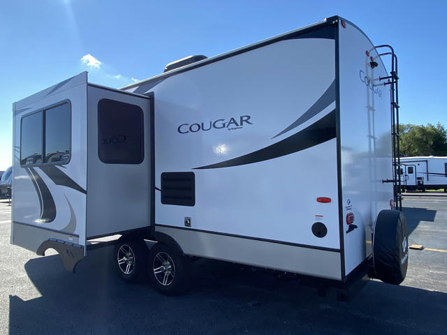 2021-cougar-half-ton-22rbs-photo-025