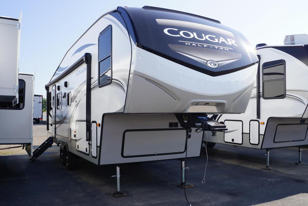 2021-cougar-half-ton-24rds-photo