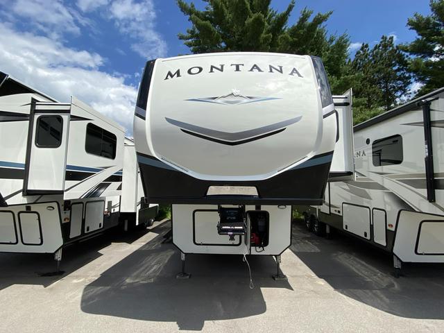 2021-montana-3120rl-photo-001