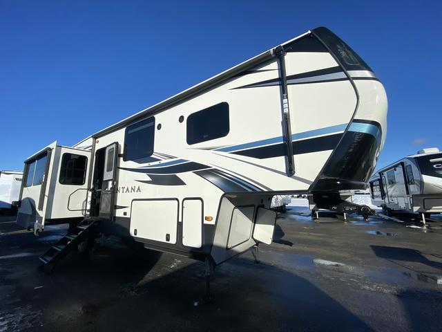2021 Montana 3230CK - 702670