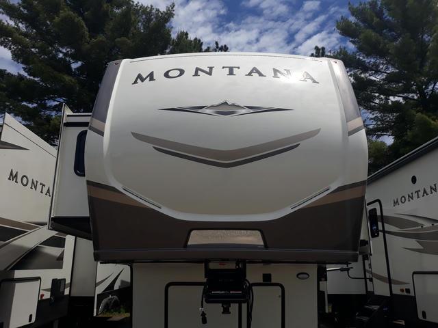 2021-montana-3780rl-photo-010