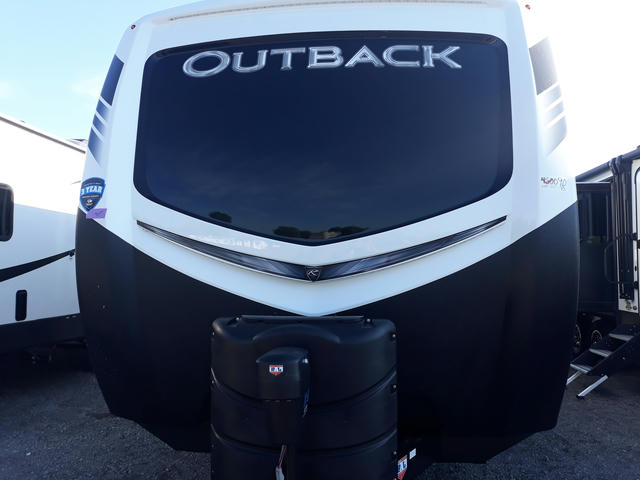 2021 Outback 300ML - 450090