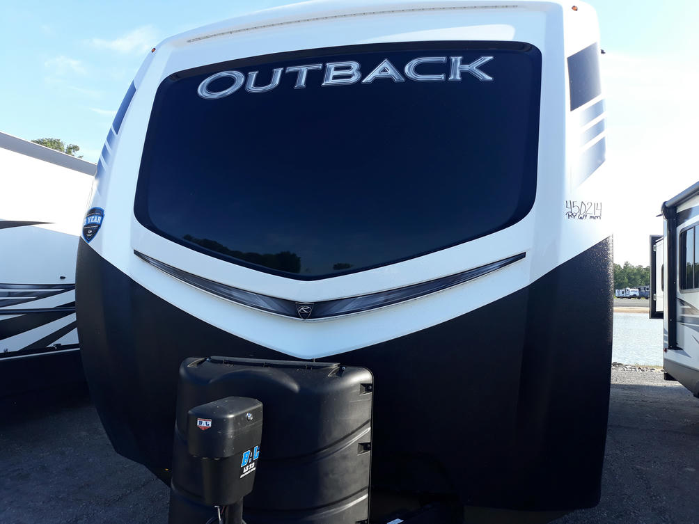 2021 Outback 300ML
