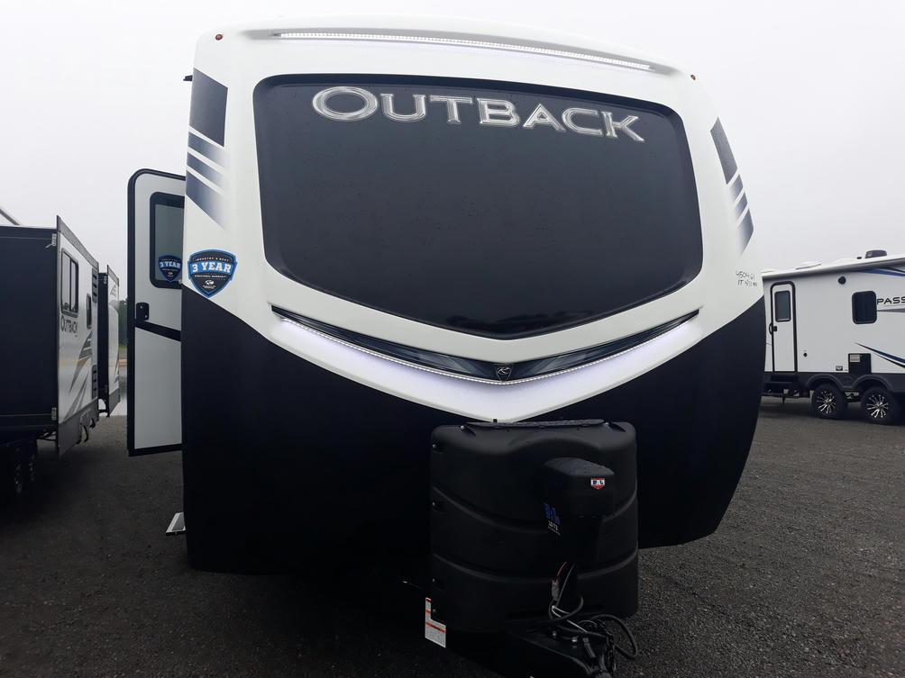 2021-outback-324cg-photo-038