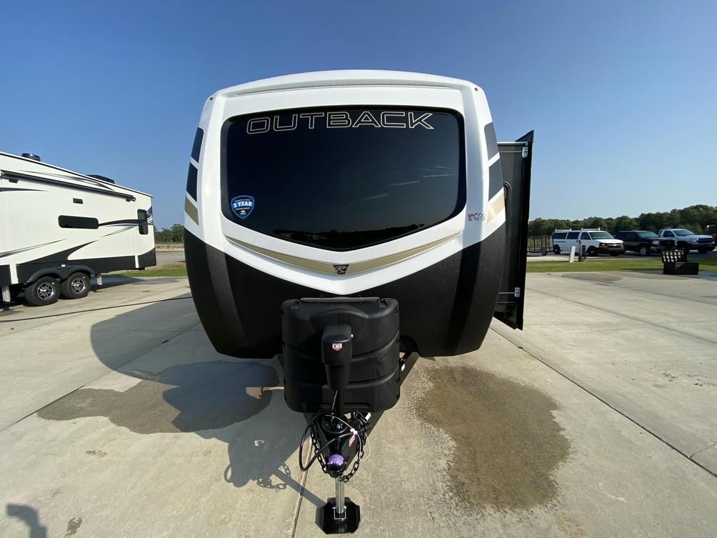 2021 Outback 328RL