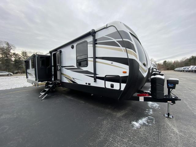 2021 Outback 328RL - 452874