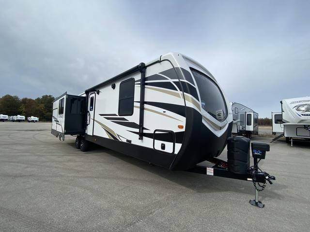 2021 Outback 330RL - 451765