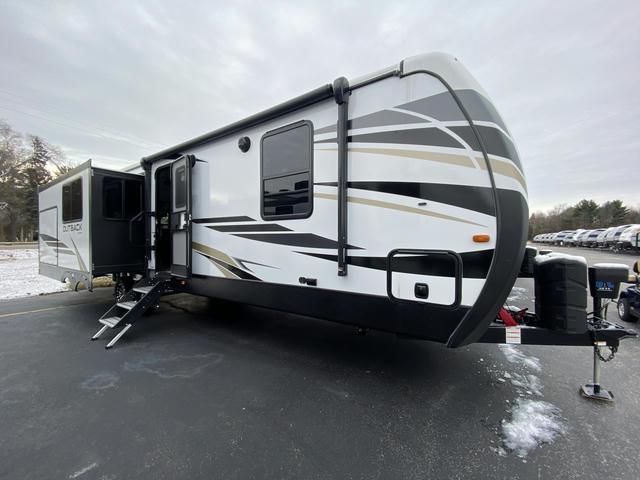 2021 Outback 330RL - 452329
