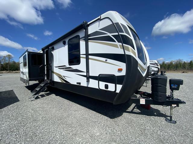 2021 Outback 330RL - 454306