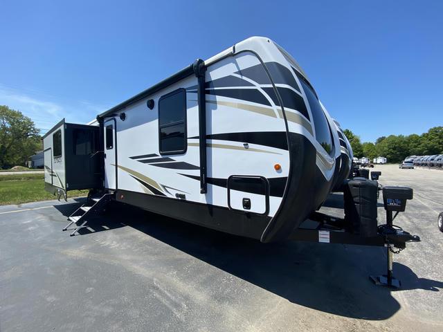2021 Outback 330RL - 454805