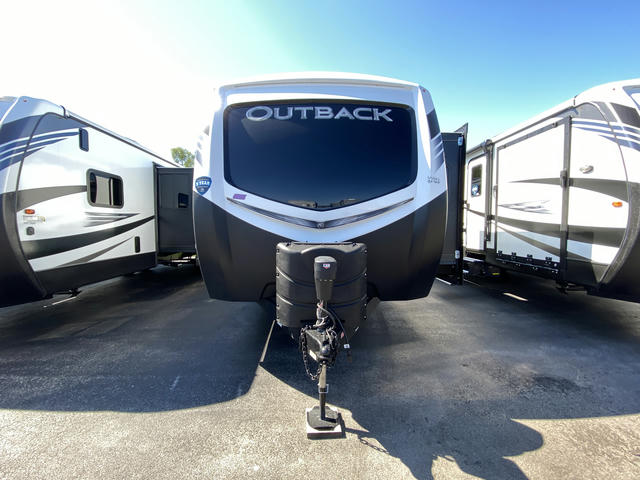 2021-outback-341rd-photo-014