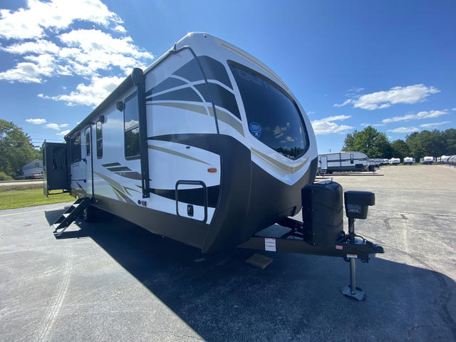 2021 Outback 341RD - 455906