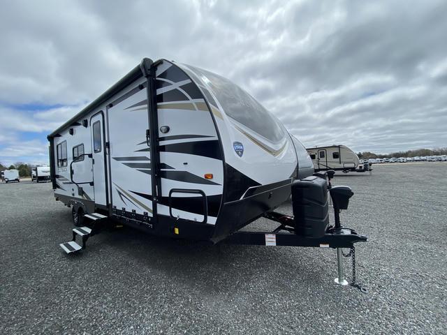 2021 Outback Ultra Lite 240URS - 453697