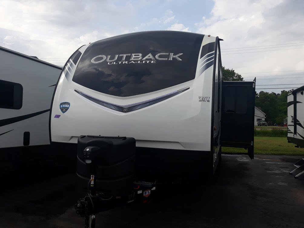 2021-outback-ultra-lite-291ubh-photo-019