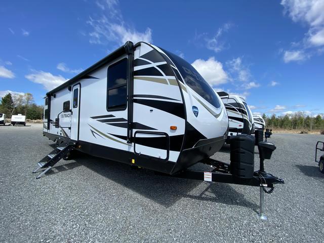 2021 Outback Ultra Lite 291UBH - 454249