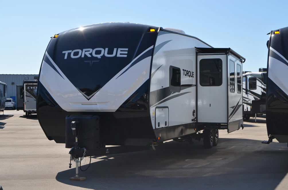 2021-torque-t31-photo-001