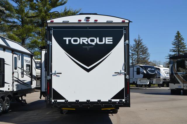 2021-torque-t31-photo-003