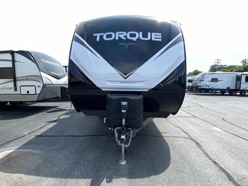 2021-torque-t31-photo-016