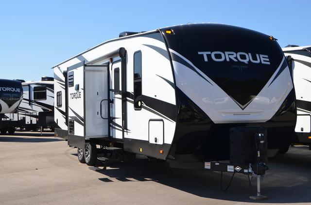 2021-torque-t31-photo