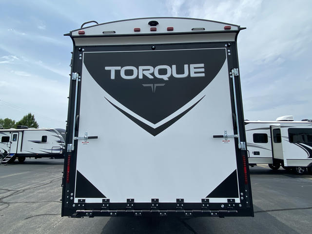 2021-torque-t322-photo-047