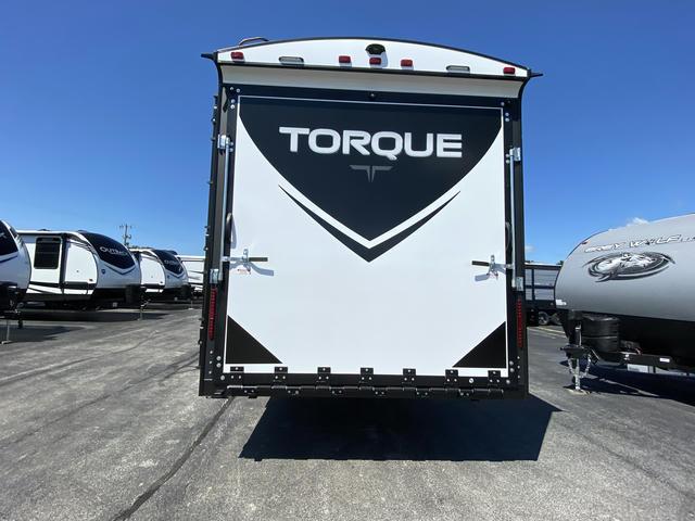 2021-torque-t322-photo-063