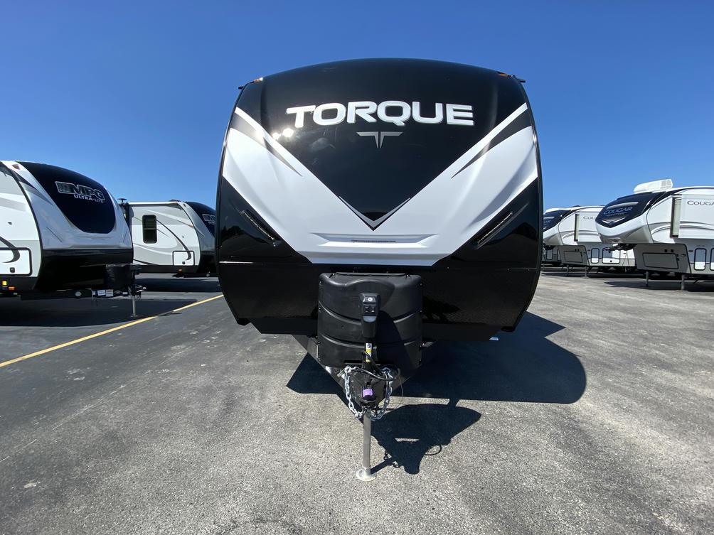 2021-torque-t322-photo-077