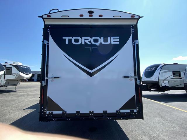 2021-torque-t322-photo-080