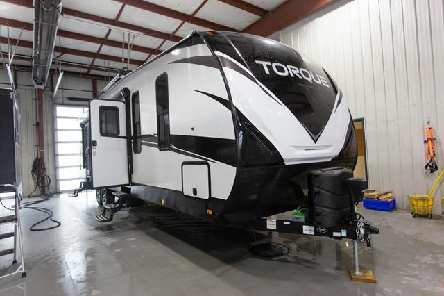 2021-torque-t333-photo