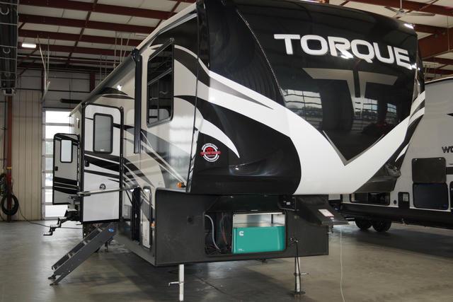 2021-torque-tq371-photo-005